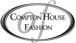 Compton House of Fashion