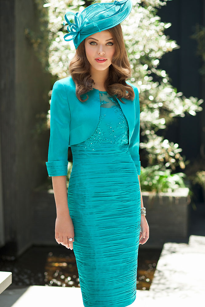 ddf3b6e3 Ispirato Mother of the Bride Dresses & Outfits in Southern England