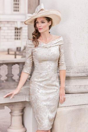 mother the bride dresses