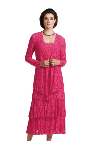 mb cpss15 cp11504 pink