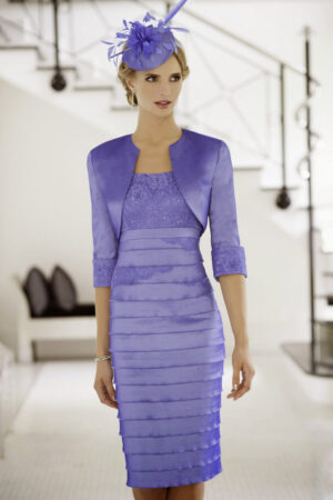 IS944 Periwinkle -  (Ispirato)