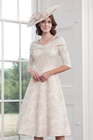 88b95d9b1c3ab John Charles Mother of the Bride Dresses   Outfits in Southern England