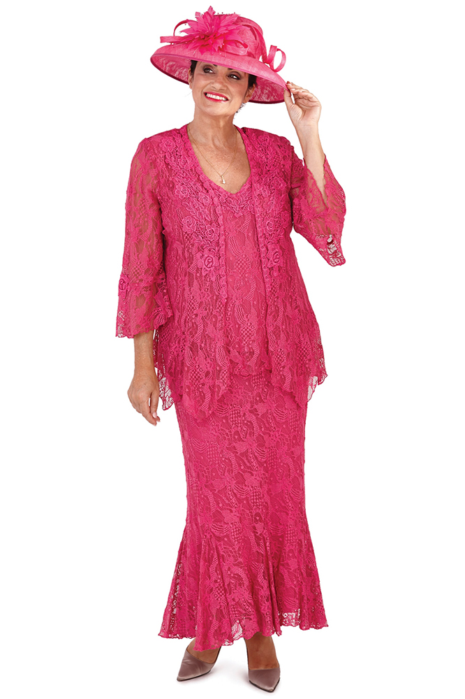 Plus Size Mother Of The Bride Dresses Outfits,Plus Size Party Dresses For Weddings