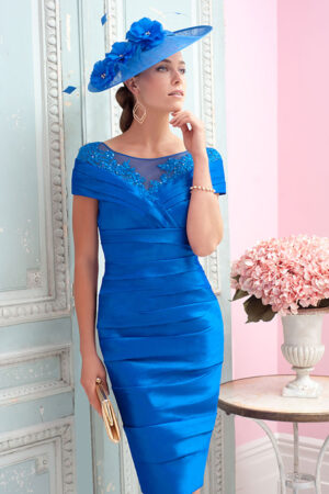Mother Of The Bride Groom Dresses Outfits In The Uk