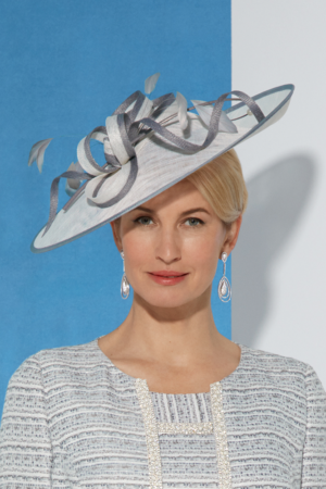 898bf5a1 Condici Hats & Fascinators in Southern England